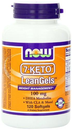 Now-Foods-7-keto-100mg-Leangels-120-count