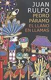 Image of Pedro Páramo y el Llano en Llamas (Spanish Edition)