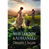 Miss Landon and Aubranael (Tales of Aylfenhame Book 1)