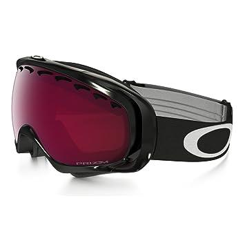 lunette jet ski oakley