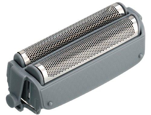 Panasonic WES9833P Men's Electric Razor Replacement Outer Foil