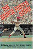 George Foster Story, Drucker and Russell J. Foster, 0823403513