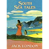 South Sea Tales: Library Edition
