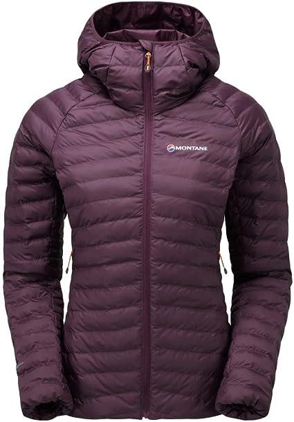 Montane Womens Phoenix Lite Jacket Women | e OUTDOOR