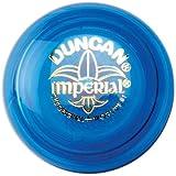 Duncan Yo-Yo Imperial (Blue)