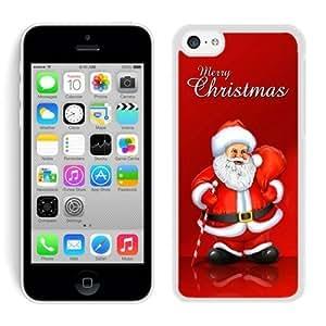 CSKFUCustomized Portfolio 2015 iphone 6 4.7 inch iphone 6 4.7 inch TPU Case Merry Christmas Black iphone 6 4.7 inch iphone 6 4.7 inch Case 1