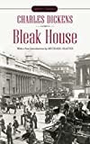 Image of Bleak House (Signet Classics)