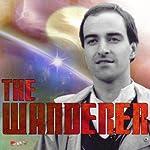 The Wanderer: CyberWar | Martin Peterson