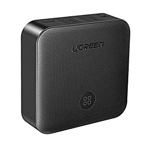 UGREEN Trasmettitore e Ricevitore Bluetooth 4.2 con Porta Audio Jack 3,5mm e Toslink, Adattatore Bluetooth 2 in 1 con aptX e EDR,Doppio Link per Smartphone,Tablet,PC, Nintendo Switch,Xbox One 14 spesavip