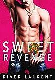 #10: Sweet Revenge: A curvy girl romance