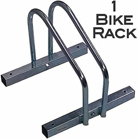 Amazon.com: EasyGoProdcuts Estante de rueda individual ...