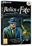 Relics of Fate: A Penny Macey Mystery (PC DVD) (UK IMPORT)