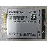 Wireless EM7455 LTE 4G NGFF module DW5811E 3P10Y + FREE ANTENNA