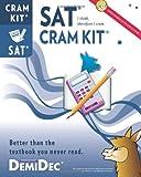 SAT Cram Kit, DemiDec, 1936206110