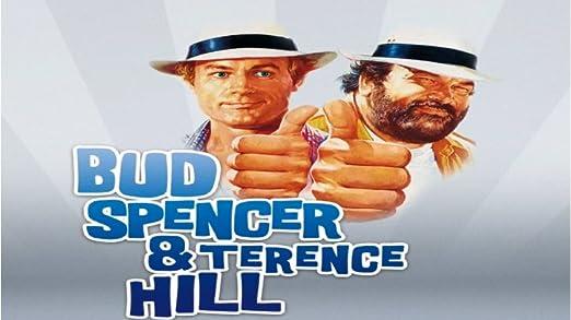 Super 8 Film Teil 1 Freibeuter Der Meere T Antiquitäten & Kunst Hill/ Bud Spencer Farben Sind AuffäLlig Technik & Photographica