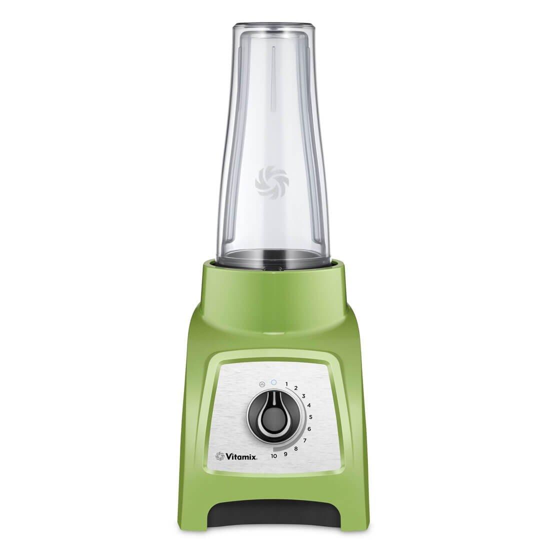 Vitamix licuadora S30 verde