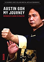 My Journey: Memoir of a True Master