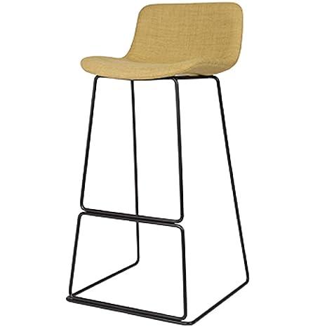 Sensational Amazon Com Height Adjustable Swivel Bench Modern Kitchen Andrewgaddart Wooden Chair Designs For Living Room Andrewgaddartcom