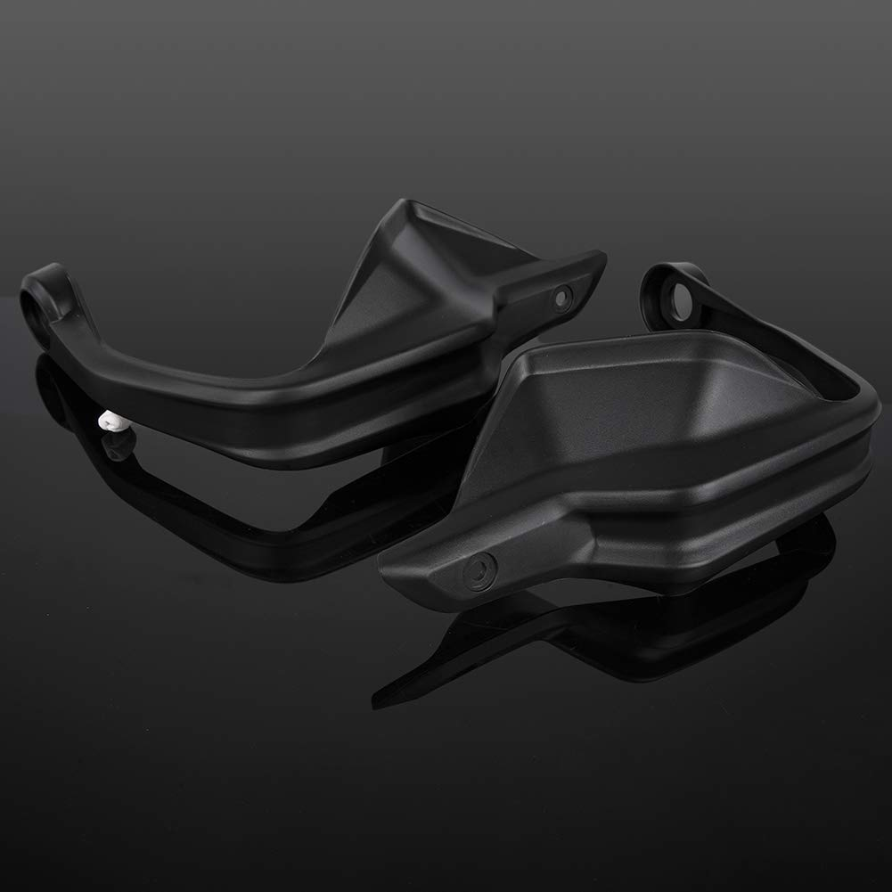 17 18 19 G 310R G 310GS Accessories Hand Guard Handguards Protection Bracket For BMW G310GS G310R G 310 R G 310 GS 2017 2018 2019