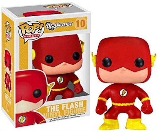 funko-flash-pop-heroes