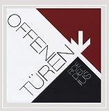 Offene Turen (Reissue)