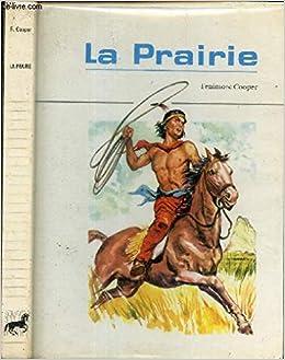 La Prairie F Cooper F Cooper A Dupuis Tonelli Amazon