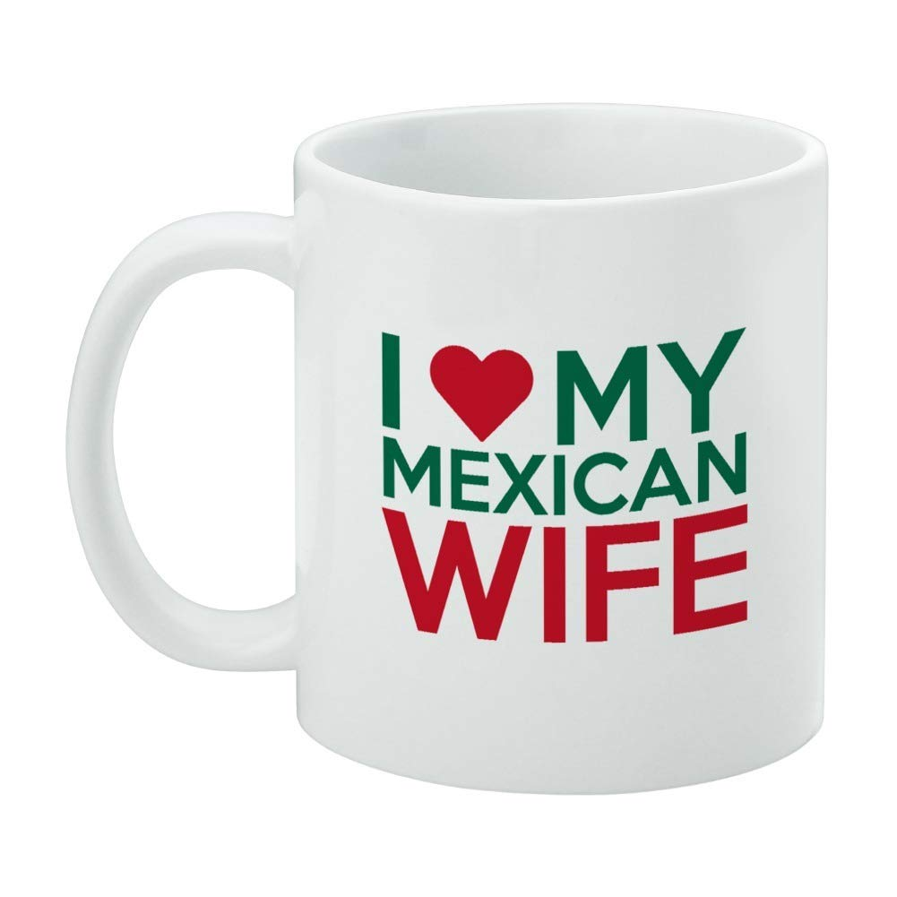 marry mexican girl