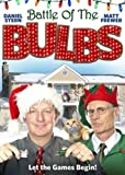 Battle of the Bulbs [ NON-USA FORMAT, PAL, Reg.0 Import - Australia ]
