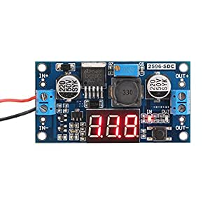 Image 24 Volt Fans moreover Coolerguys Power Supply 2a Programmable Thermal Control Kit in addition 12v Latching Relay Circuit likewise Transformers 12 Volt as well Image 24 Volt Fans. on 24 volt dc fans 1 2a
