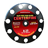 Bullet Tools CC52-1508 8.25 in. CenterFire Dust