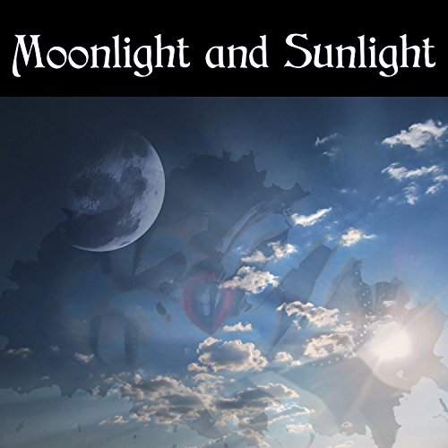 Moonlight and Sunlight – Star, Fun, Disco, Dancing, Boogie, Sand Everywhere, Wide, Cocktail, Starry Sky