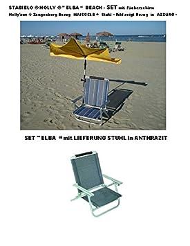 De playa - Beach de Baño - Para el tiempo libre + kit de viaje -