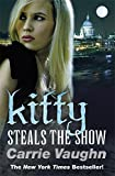 Kitty Steals the Show (Kitty Norville 10)