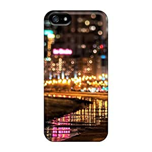 For Iphone 5/5s Case - Protective Case For JoinUs Case