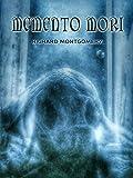 Free eBook - Memento Mori