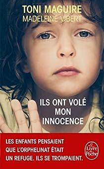 Ils Ont Laisse Papa Revenir (Litterature & Documents) (French Edition)