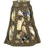 Meyda Tiffany 22130 Ivy Lantern Lamp Shade