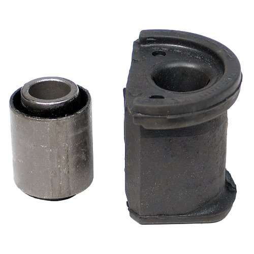 Rare Parts RP16211 Control Arm Bushing