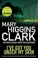 Mary Higgins Clark: Under Suspicion Series