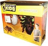 National Geographic Kids RC Tarantula