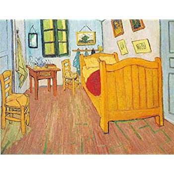 Van Gogh Bedroom In Arles on water lilies, vincent van gogh, room at arles van gogh, olive trees, bedroom at arles by van gogh, van gogh museum, room in arles van gogh, the bedroom van gogh, cafe terrace at night, yellow house, wheat fields, the starry night, starry night over the rhone, bedroom in arles 1889, bedroom van gogh painting oil, bedroom vincent van gogh ppt, sesame street bedroom van gogh, portrait of dr. gachet, self-portraits by vincent van gogh, the potato eaters, wheat field with crows, sunday afternoon on the island of la grande jatte, bedroom in arles high resolution, church at arles van gogh, the church at auvers,