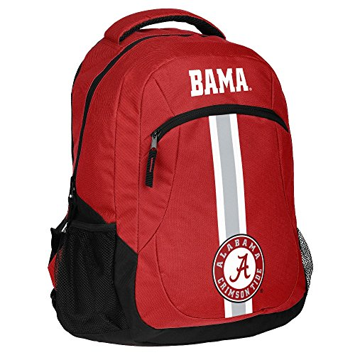 Alabama Action Backpack