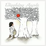 Buy Yusuf/Cat Stevens: The Laughing Apple New or Used via Amazon