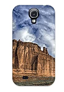 Robert Rodgers Galaxy S4 Well-designed Hard Case Cover K Protector