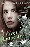 River Daughter (Executioner's Daughter)