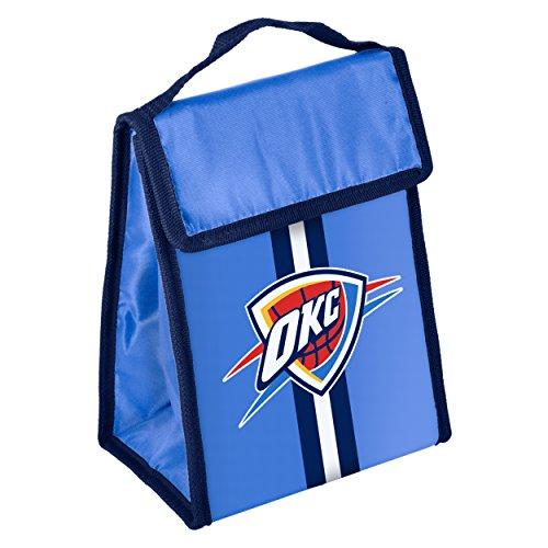r Velcro Lunch Bag ()