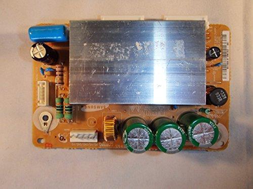 LJ92-01668A Plasma X-Main XSUS Board Unit ()