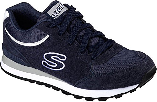 Skechers Originals Retros Og 82 Fashion Sneaker