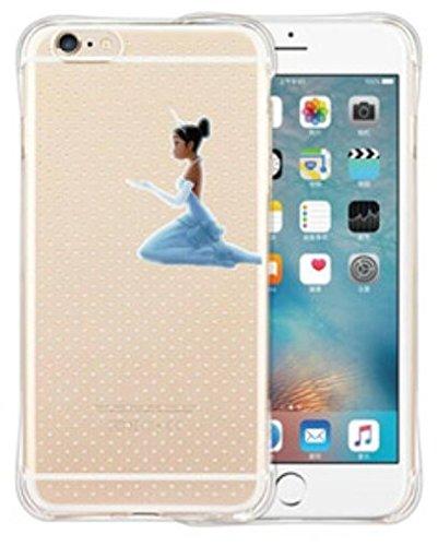 coque iphone 5 disney silicone