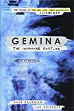 img - for Gemina (The Illuminae Files) book / textbook / text book
